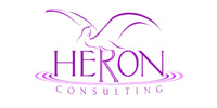 Heron Consulting