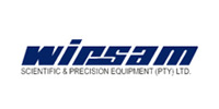 Wirsam Scientifc & Precision Equipment (Pty) Ltd