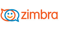 Zimbra Technology India Pvt. Ltd