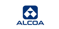 Alcoa india Pvt Ltd
