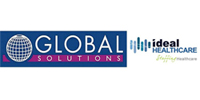 Ideal - Global Solution
