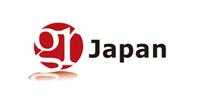 GR Japan