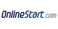 onlinestart