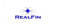 RealFin Global Pty Ltd