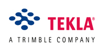 Tekla India Pvt Ltd